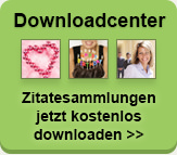 Zum Download Center